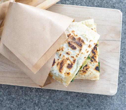 cassone-verde-corolla-delivery