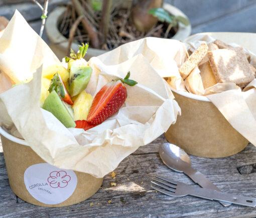 frutta-biscotti-corolla-delivery