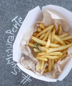 patatine-corolla-delivery