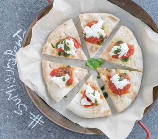pizza-3-colori-corolla-delivery